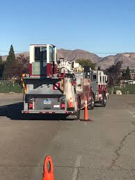 100 Cdl Test Truck Reno Firefighters On Twitter Reno Firefighters Use 3 To