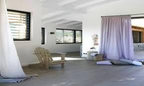 100 Modern Zen Living Room Decorating Ideas Elitflat