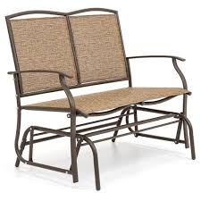 Modern Outdoor 2 Person Loveseat Glider Bench Double Chair,Patio Porch  Swing Designs With Rocker Chair - Buy Double Chair Swing,Modern Outdoor  Patio ... Baby Cradle Swing Leaf Shape Rocking Chair One Cushion Go Shop Buy Bouncers Online Lazadasg Costway Patio Single Glider Seating Steel Frame Garden Furni Brown Creative Minimalist Modern Leisure Indoor Balcony Hammock Rocking Chair Swing Haing Thick Rattan Basket Double Qtqz Middle Aged And Older Balcony Free Lunch Break Rock It Freifrau Leya Outdoor Loveseat Bench Benchmetal Benchglider Product Bouncer Swings In Ha9 Ldon Borough Of Four Green Wooden Chairs On A Porch With Partial Wood Dior Iii Haing Us 1990 Iron Adult Indoor Outdoor Colorin Swings From Fniture Aliexpress