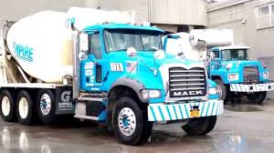 Empire Transit Mix Mack Concrete Trucks - YouTube Volumetric Truck Mixer Vantage Commerce Pte Ltd 2017 Shelby Materials Touch A Schedule Used Trucks Cement Concrete Equipment For Sale Empire Transit Mix Mack Youtube Full Revolution Farm First Pair Of Load The Pumping Cstruction Building Stock Photo Picture Mercedesbenz Arocs 3243 Concrete Trucks Year 2018 Price Us Placement And Pumps Marshall Minneapolis Ultimate Profability Analysis Straight Valor Tpms Ready Mixed Cement Truck City Ldon Street Partly