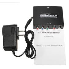 Description 6ft 18m Composite AV Audio Video Cable Component Cord