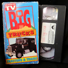 As Seen On TV Big Trucks Tractors & Trains VHS Video Tape 1994 ... Ooidas Animated Video Explains Why Speed Limiters Are So Dangerous The Freightliner Inspiration Opens The First Way Towards Autonomous Free Truck Custom Rigs Magazine Learn Colors With Disney Mcqueen Big Trucks For Kids Youtube Monster Truck Race Tug Of War Led Lights And Mid America Trucking Show Rig S Garbage Blue Needs Help Street Vehicle Videos Car Cartoons By Channel Vehicles For Numbers Video Xe Good Vs Evil Emergency School Buses Teaching Crushing Words Dan We Song