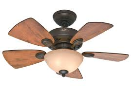 sweet cheap ceiling fans cairns tags inexpensive ceiling fans