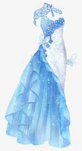 This Would Be An Awesome Wedding Dress