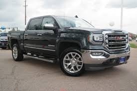 Pre-Owned 2017 GMC Sierra 1500 SLT Crew Cab Pickup In Greeley ... Purifoy Chevrolet Fort Lupton Co 2433 W 7th St Greeley 80634 Trulia Survivor Atv Truck Scale Scales Sales Service Omaha Ne Washout Inc L Wash D K Pumping Colorado Facebook Co Semi Trucks For Sale Northern Gazette Newspaper Page 58 Used For Less Than 100 Dollars Autocom The Human Bean Of Coloradothe Colorado Lowrider 2016 Greeley Night Cruise 970 Youtube