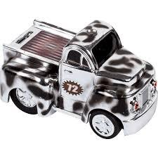 100 Truck Pull Games Amazoncom Back Enforcer Mini Pickup Toys