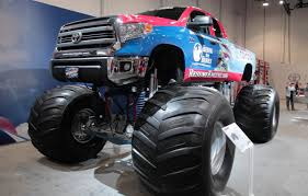 AutoGuide's Top 10 Trucks Of SEMA - 2014 SEMA Show - YouTube Status Symbol Top Three Most Expensive Trucks In America Photo Sema Ford Super Duty Show Truck Lineup The Fast Lane 2014 Raptor Versus 1968 Bronco Fordtruckscom We Hear 2015 Gm Fullsize Suvs To Get 8speed With 62l 9 Fuelefficient For Dick Scott Automotive Chevrolet Unveils New Topoftheline Silverado High Country Shopping Pickup See Experts Take On The Tundra Choices 5 Car Street Journal Diesel From Chevy Nissan Ram Ultimate Guide Topranked Cars And Jd Power Initial