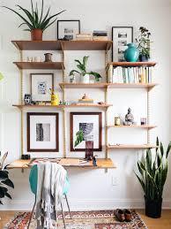DIY Ideas The Best Shelves