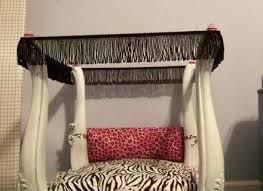 Cute Girly Dog Beds korrectkritters