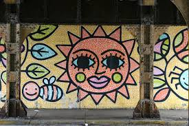 Big Ang Mural Chicago by 8 Must See Street Murals In Rogers Park Chicago