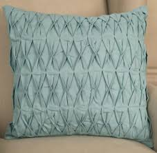 Decorative Lumbar Throw Pillows by Modern Makeover And Decorations Ideas Styles Yellow Throw