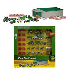 John Deere 70Pc Vehicle Set/Tractor/Truck/Shed/Kids Toy/Play/Animal ... Blue Dump Truck Or Kit Also John Deere Kids And Kenworth For Sale In Big Scoop Islands Wellness Society 53cm Mr Toys Toyworld Ertl John Deere Big Scoop Dump Truckhuge 21 Steel Dumpclean Charactertheme Mighty Tractor Set 2pcs Shop Funrise Tonka Steel Classic Toy Free Tomy 15 2pack Vehicle Value Walmartcom 13 Top Trucks For Little Tikes Ertl Toy Ebay With Sand Tools Lp64760 70pc Setactortruckshedkids Toyplayanimal