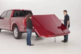 Elite Smooth Tonneau Cover, UnderCover, UC2138S | Nelson Truck ... 2006 Prunner Undcover Tonneau Cover Weathermax 80 Fabric Amazoncom Flex Hard Folding Truck Bed Tonneau Cover Is Youtube New Undcover Flex Ford 2005 Gmc Undcover Truck Bed Cover Review Truck Bedcover Arkansas Hunting Your Coverspage Accsories Extang G W Accsories Undcoverinfo Twitter