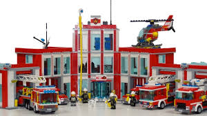 Lego Fire Station 60110 Extension E03 - YouTube Lego City Ugniagesi Automobilis Su Kopiomis 60107 Varlelt Ideas Product Ideas Realistic Fire Truck Fire Truck Engine Rescue Red Ladder Speed Champions Custom Engine Fire Truck In Responding Videos Light Sound Myer Online Lego 4208 Forest Chelsea Ldon Gumtree 7239 Toys Games On Carousell 60061 Airport Other Station Buy South Africa Takealotcom