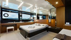 100 Super Interior Design Riva 76 Perseo Yacht 2017 New Yacht S