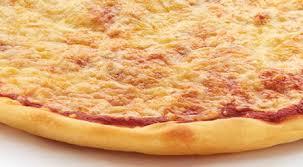 pizza klassiker bestellen beim lieferservice in mitte