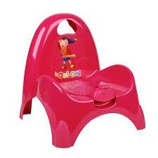 chaise pot b b chaise pot bebe toilette achat vente pas cher