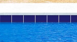 6纓6 cobalt blue universal pool tile your quality source for tile