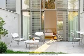100 Sezz Hotel St Tropez Htel Saint Restaurant Saint Golfe De