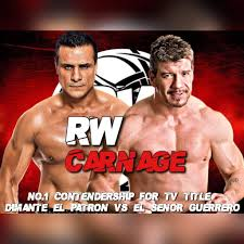 RW Carnage - 1st June | Wrestling Amino Wrestling Stays At No 11 In Latest Usa Todaynwca Coaches Poll Magazine Edgehead Pro Amino Haislan Garcia Hgarcia66 Twitter News Page 14 Rcp Prowrestling Hall On A Postmission Mission To Become Worldclass Wrestler Awn Insider Episode 3 Promo 5 Im Man Of My Word Delgado Griego Crawford Tional Rankings Osubeaverscom Progress Awnnxg Tryout