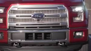 Ford Recalls 2M Pickup Trucks; Seat Belts Can Cause Fires Ford Recalls Nearly 44000 F150 Trucks In Canada Due To Brake Recalls 2 Million Trucks Because Of Fire Risk Cbs Philly Issues Three For Fewer Than 800 Raptor Super Duty Pickup Over Dangerous Rollaway Problem 271000 Pickups Fix Fluid Leak Los 13 And Frozen 2m Pickup Seat Belts Can Cause Fires Ford Recall Million Recalled Belt Issue That 3000 Suvs Naples Recall Issues 5 Separate 2000 Vehicles Time Fordf150 Due Of