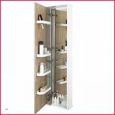 meuble colonne cuisine but meuble vitrine but beautiful colonne salle de bain but cuisine
