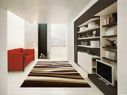 Clei Murphy Bed by Storage Wall With Fold Away Bed Lgm 01 By Clei Design Pierluigi