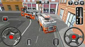 Fire Truck Driving School 911 Emergency Response Level 7 - Weird ... Fire Truck Clipart Panda Free Images Cad Blocks Elements And Symbols Games Pinterest Rescue New York Android Download Free 12 Piece Pouch Puzzle Of A Engine Ladder Owls Hollow Truck Parking 3d Download For Android Seo Intelligence Royaltyfree The Fire In The City Border 116902381 Stock Apk For All Apps And Games My Very Own Monster Wallpapers Wallpaper Hd Roll Cover Kids Travel