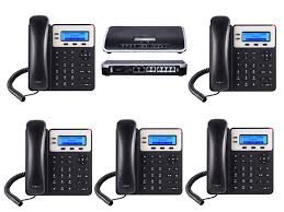 Solid State VoIP Systems Price Comparison Solarus Business Voip Telephone Systems Allison Royce Of San Antonio Ip Office Phone Telco Depot Cloudtc Glass 1000 Android Reviews Xpedeus Voip And Cloud Services In Its Top 10 Best Youtube Mission Machines Z75 System With 6 Vtech Phones Mini Pbx Smart Video Door Phone Doorbell Camera Voip Houston Service Provider Vision Voice Data Sip Trunking Hosted Amazoncom X50 Small 7 Calcomm Cabling Networks