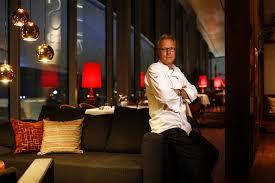 prestigious 2 restaurant esszimmer in bmw world munich