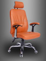 [Hot Item] Commcrcial Orange High Back Swivel Boss Leather Chair  (SZ-OC131-1) Merax Orange High Back Gaming Chair With Lumbar Support And Headrest Cougar Armor S Luxury Breathable Premium Pvc Leather Bodyembracing Design Mid Century Modern Highback Lounge Revive Modern In Highback Swivel Black With Racing Style Ergonomic Office Desk By Morndepo Xl Executive Ribbed Pu Computer Gothic Inspired Velvet Throne Task Global Ding Chairs Upholstered Angelic Vini Furntech Gromalla Mesh Akracing Nitro Robus High Back From Stylex Architonic Video Bucket Seat Footrest Padding