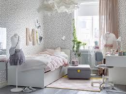 bedroom ikea childrens bedroom furniture uk modern on intended for