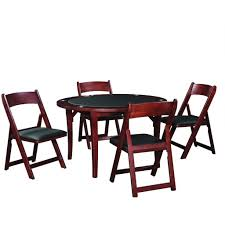 Folding Poker Table With 4 Folding Chairs - 6 Person Bistro Table And Chairs The New Way Home Decor Elegant Cheap Outdoor 60 Inspiring Gallery Ideas For Audubon 6 Person Alinum Patio Amazoncom Jur_global Portable Sideline Bench 24 Person Traing Room Setting Mobilefoldnesting Chairs Walmartcom 6person Cabin Tent With 2 Folding Queen Best Choice Products Wood Pnic Set Natural Helinox Chair One Mec Tables Rentals Plymouth Wedding Rental Essentials Your Camping Camp Travel Family House Room Benefitusa Team Sports Sunrise Sport Hcom Single 5 Position Steel Convertible Sleeper