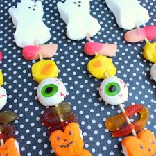 Best Halloween Candy Ever by Spooky Ideas For Your Best Halloween Party Ever