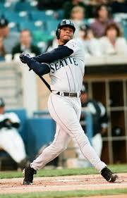1990 Upper Deck Ken Griffey Jr by 131 Best Ken Griffey Jr Images On Pinterest Ken Griffey
