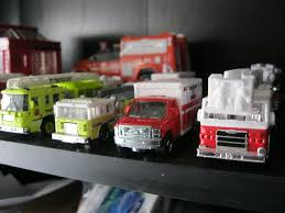 Matchbox Fire Trucks | Tommy Fraustro | Flickr Matchbox Cargo Controllers Dump Truck Fire Engine Gamesplus Mega Ton With White Cab Amazoncouk Toys Games Mattel T9036 Smokey The Talking Transforming Re 50 Engines Matchbox Yfe06 1932 Ford Aa Fire Engine Rmtoys Ltd 1990s 2 Listings Giant Ride On Toy Youtube Superfast Mb18 Ladder Boxed Mib Ebay Hot Wheels 3 2009 Pierce Dash Gathering Of Friends Aqua Cannon Ultimate Vehicle Walmartcom Mission Force With Trucks And Sky Busters