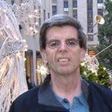 Michael Sullivan Obituary Bordentown New Jersey