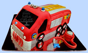 Fire Truck Birthday Cake TUTORIAL: Http://youtu.be/I74GiffDfqk ... Fire Truck Car Wash New Kids Show Cartoon Video For Children By Titu Songs Song For With Lyrics Ertl Fireman Sam Toy Youtube Bruder Scania Engine Water Pump And Light Sound Monster Vs Crazy Dinosaur Trucks Remote Control Kid Videos Strange Pictures Channel Garbage Vehicles Team Vs Drawing Games At Getdrawingscom Free Personal Use Best Of 2014 Firetrucks Sales Fdsas Afgr
