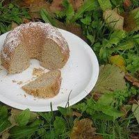 airfryer nusskuchen kochrezepte lecker suchen