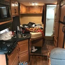 Photo Of Cruise America Motorhome Rental Sales
