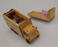 Products - Handmade Wooden Toys And Trucks Wooden Trucks On Behance Wooden Fire Truck Kmart Handmade Toy Usps Delivery Big Wood Trucks Thomas Train T145w And Friends Educational Car Puzzle Diy Toy And Cars Children Make Your Own Custom 27 Best Caps Images On Race Car Transporter With Two Race Ikonic Toys Ceeda Cavity Dump Pip Soxpip Sox Products The Sport Tractor With Turning Wheels By Myfathershandsllc Etsy Diys Pinterest
