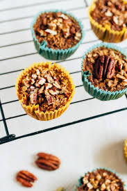 Pumpkin Pie Overnight Oats Buzzfeed by 50 Best Oatmeal U0026 Overnight Oats Images On Pinterest Healthy