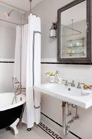 Industrial Bathroom Cabinet Mirror by What U0027s Freestanding Bathroom Sinks