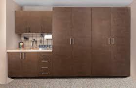 Insl X Cabinet Coat Tint Base by Cabinet Coat Paint Color Chart Best Cabinet Decoration
