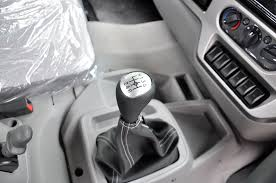 100 What Transmission Is In My Truck UD S Croner Six Speed Manual Malaysia