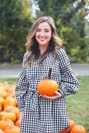 Pumpkin Patch Ct by Classy Kate Pumpkin Patch In Connecticut