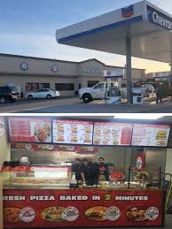 100 Truck Stop Locations LOCATIONS Turbo Joes Fresh Food