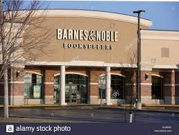 Barnes & Noble Book Store, Green Bay, Wisconsin Stock Photo ... Saying Goodbye To My Very Favorite Store Barnes Noble On Lea Sdeman Twitter Delicious Red And White Rioja Store Emporium Caf Food Drink Harden New South Cherri Bays 1happycamper73 Heres The List 63 Stores Where Crooks Hacked Pin Martin Roberts Design Varietysrumolderauthordiagabaldonattendapictureid475442662 Former In West Bloomfield Up For Auction Next Why Is Getting Into Beauty Racked Yale Bookstore A College Shops At Book Green Bay Wisconsin Stock Photo