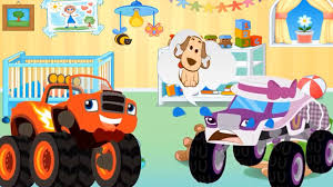 Blaze And The Monster Machines - Paw Patrol Cartoons For Kids ... Vudu Movies Tv On Twitter Make Tonight A Family Movie Night Firetrucks For Children Full Episodes Fire Truck Kids Kids Channel Garbage Truck Vehicles Youtube My Big Book Board Books Roger Priddy Video Cement Mixer Free Flick Friday Honey I Shrunk The With Southwestern Learn Vechicles Mcqueen Educational Cars Toys Num Noms Lipgloss Craft Kit Walmartcom Fire Truck Bulldozer Racing Car And Lucas Monster Trucks Racing Android Apps Google Play Games Lego City Police All