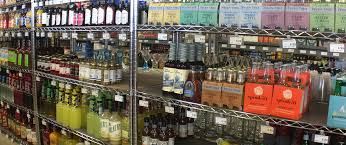 Liquor Store In Nashville Frugal MacDoogal Wine And Liquor Stone Barn Brandyworks Fall Is The Time To Distill As Much Beverage Beer Wine Spirits 224 Livingston St Liquor The Red Dispensary Opens In Myrtle Creek Local Biz Nrtodaycom Central New York Usa Holiday Breweries Baseball Family Fun Home Thomas Architects Big Emmaus Pa December 2016 Little Steakhouse Video San Antonio Tx United Youtube